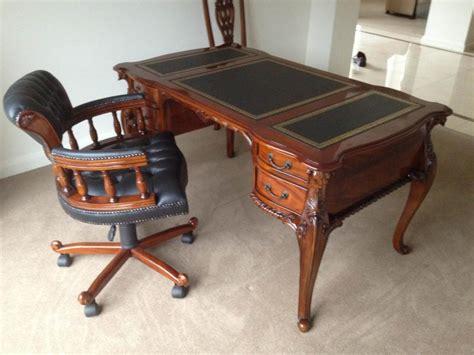reproduction office desk reproduction office desk 28 images antique