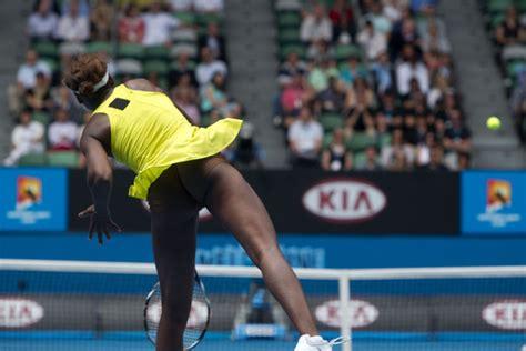 tenista sin ropa interior mujer tenista sensual juega sin ropa interior taringa