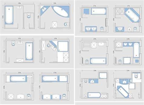 design your own bathroom layout enchanting bathroom remodel floor plans with best 25 bathroom design layout ideas on