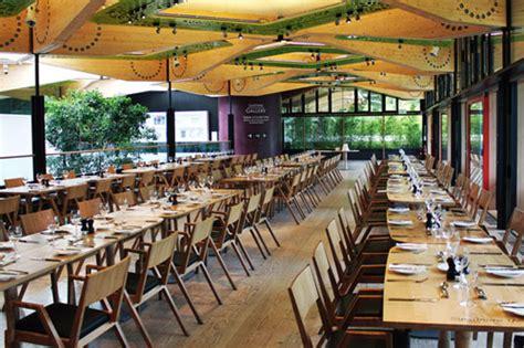 edinburgh botanic gardens restaurant royal botanic gardens restaurant contractor sodexo s