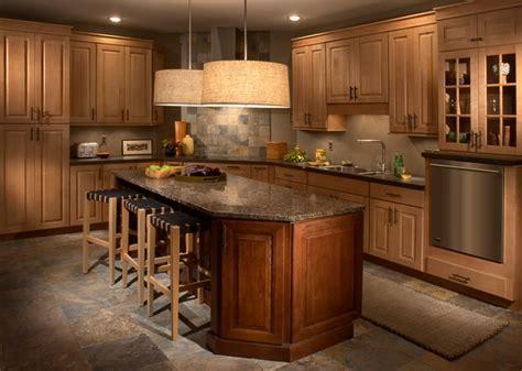 philadelphia kitchen design maple and cherry kitchen traditional kitchen
