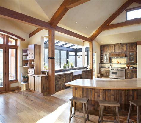 timber frame straw bale house plans timberframe strawbale home in snowmass strawbale
