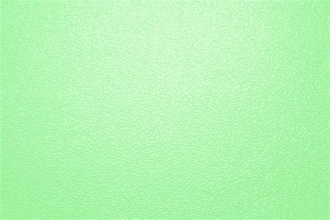 lights and green textured light green plastic up picture free
