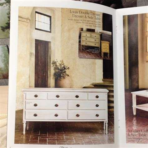 ballard design furniture ballard designs fantastic furniture