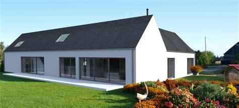 kit home plans uk home steading sh range