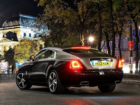 Car Wallpapers 1080p 2048x1536 Resolution by 2013 Rolls Royce Wraith Luxury Supercar T Wallpaper