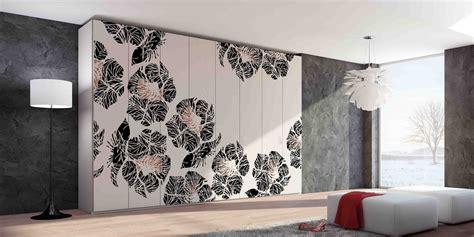new design of bedroom 35 images of wardrobe designs for bedrooms