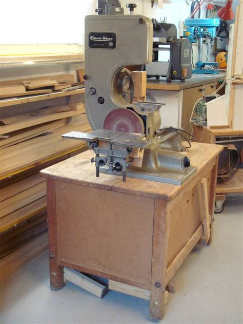 combination woodworking machine emco combination woodworking machine pdf woodworking