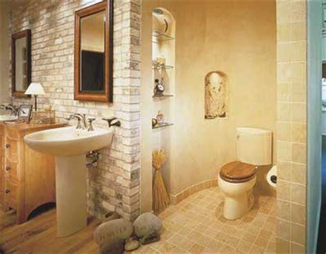 southwest bathroom decorating ideas bathroom decorating idea southwest ranch howstuffworks