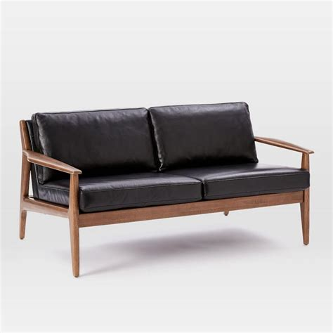 Where To Buy Affordable Modern Furniture by Buy Mid Century Modern Furniture Motion Sensor Exterior