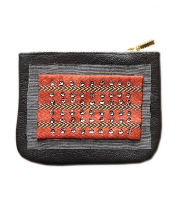 diy beaded bags 13 best images about beaded bags on perler