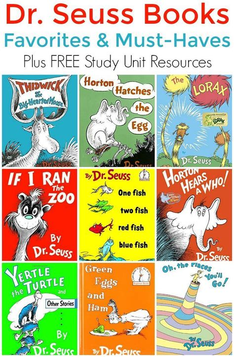 dr seuss book pictures 17 best images about reading writing readiness on