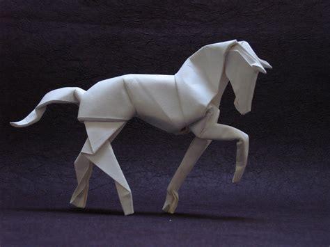 photos of origami origami david brill