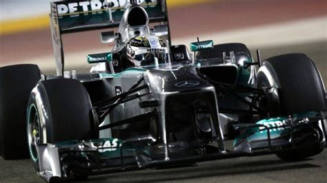 Car Wallpaper Lewis by Car Luxury Cars Formula 1 Mercedes Lewis Hamilton