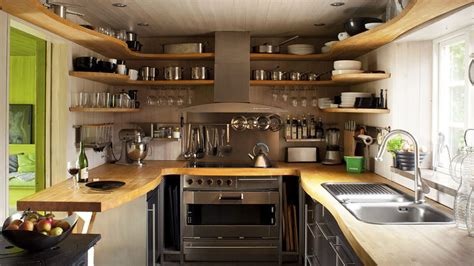 clever kitchen ideas clever kitchen design clever kitchen ideas kitchen