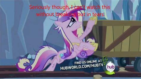 cool my my pony cool v girly
