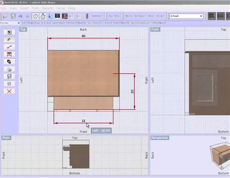 best software for woodworking design sketchlist 3d woodworking design software how to create