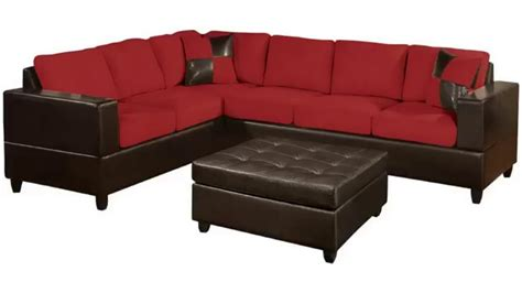 sectional sofa sale free shipping sectional sofas on sale free shipping sale
