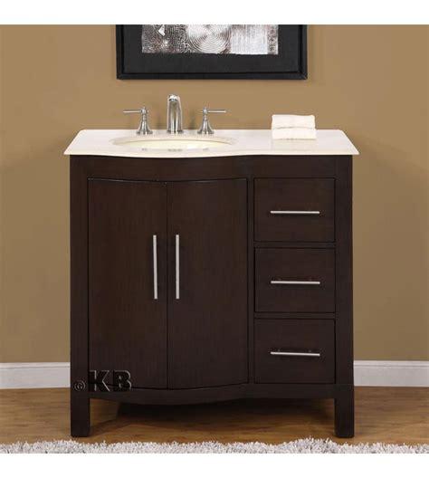 what is a bathroom vanity home furniture decoration bathrooms vanity sinks