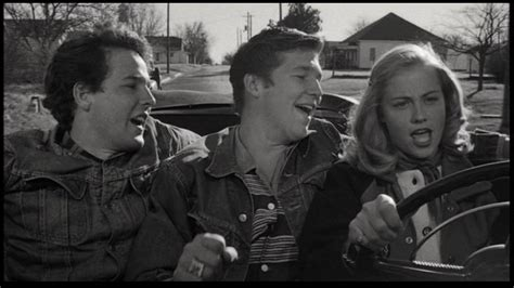 the last picture show book summary episode 57 the last picture show colour by numbers