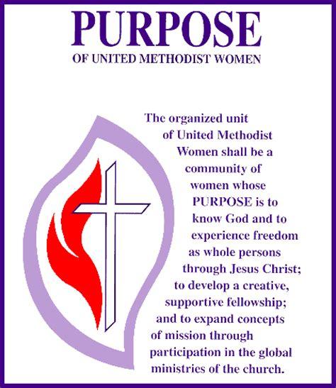 methodist prayer zion united methodist