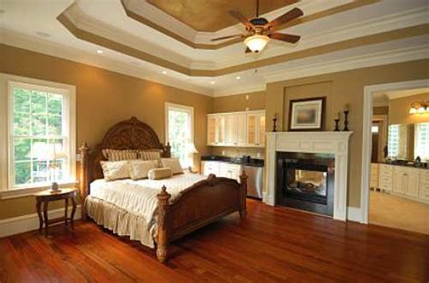 paint ideas for country bedroom country decorating ideas