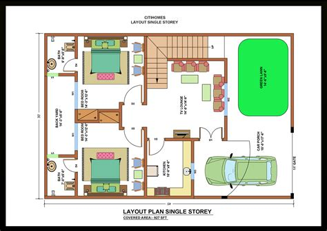 home design layout plan inspiring house layout and design photo home building