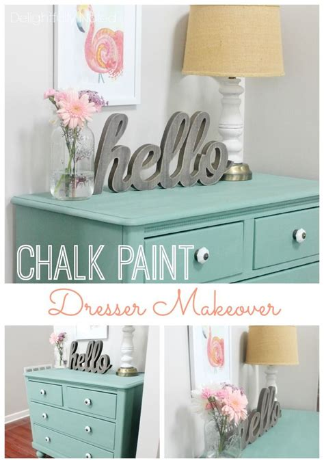chalk paint pros and cons best 25 chalk paint brands ideas on shabby