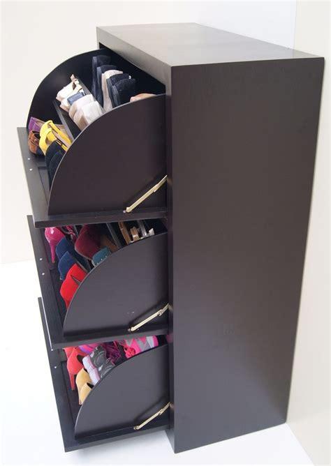 muebles para zapatos moderno las 25 mejores ideas sobre muebles para zapatos en