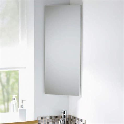 bathroom corner mirror denia mirror corner cabinet bathroom city