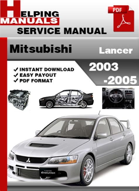 automotive repair manual 2003 mitsubishi lancer evolution seat position control service manual 2005 mitsubishi lancer overhead console repair mitsubishi lancer evolution 9