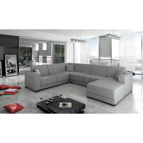 cheap corner sofas cheap large corner sofas hereo sofa