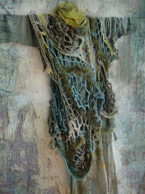 freeform knitting knitting freeform crochet and crochet on