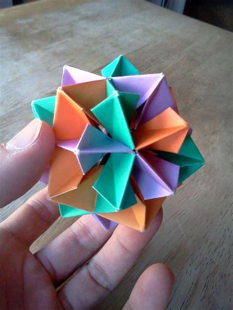best modular origami 17 best images about paper modular origami on