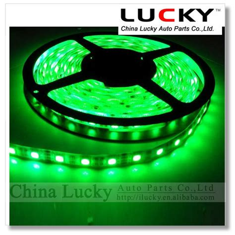where can i buy led lights where can i buy led light strips high output led light