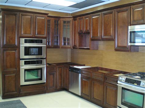 walnut cabinets kitchen walnut kitchen cabinets solid wood kitchen cabinetry