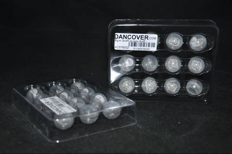 tiny lights waterproof battery operated small led light