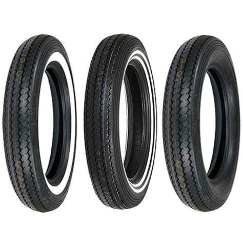 motorcycle tire shinko classic 240 motorcycle tire best reviews on