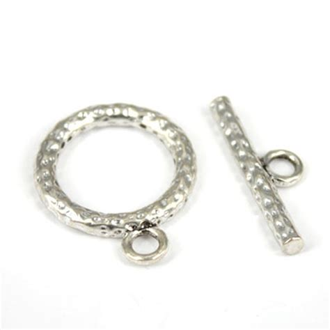 metal findings for jewelry p3919 fashion stunning toggle wholesale jewelry findings