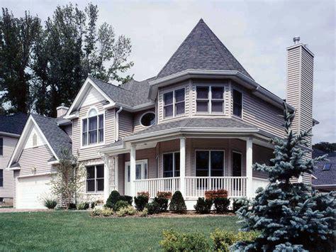 house plans with turrets house plans with turrets numberedtype