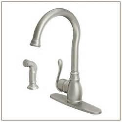 moen kitchen faucets warranty moen kitchen faucet warranty 28 images 14 beautiful