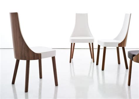 upholstering dining room chairs upholstered dining chairs dining furniture