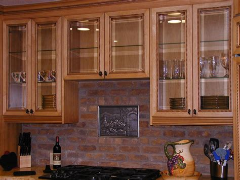 kitchen cabinet doors ideas kitchen cabinet glass doors only home decorating ideas