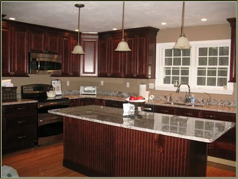 Kitchen Wall Colors With Cherry Cabinets kitchen cool kitchen cabinets on sale kitchen cabinets