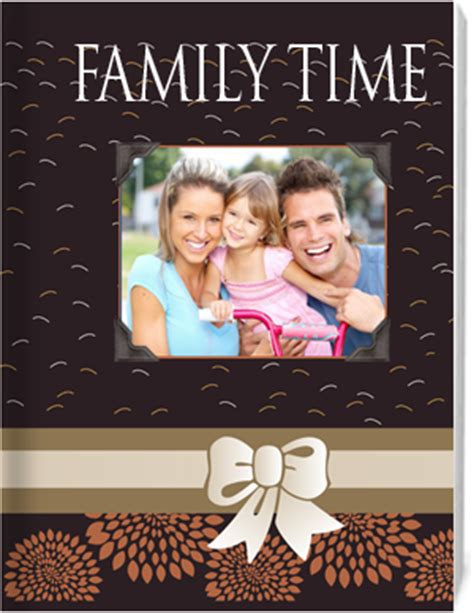 family picture book prints photobooks photo gifts photogalley