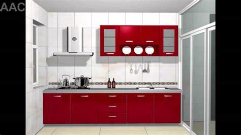 kitchen design pictures modern best modern indian kitchen designs top 10 modern kitchen