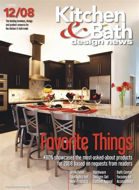 designer kitchen and bathroom magazine bathroom design magazines kitchen bathroom designer