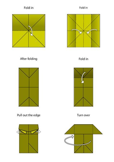 easy origami house easy origami house kidspressmagazine