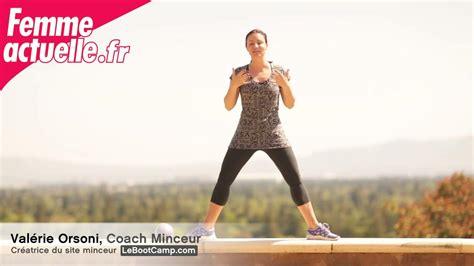 comment se muscler l int 233 rieur des cuisses sport fitness