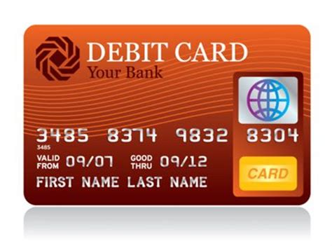 how to make a visa card what s your big idea article auto rental news
